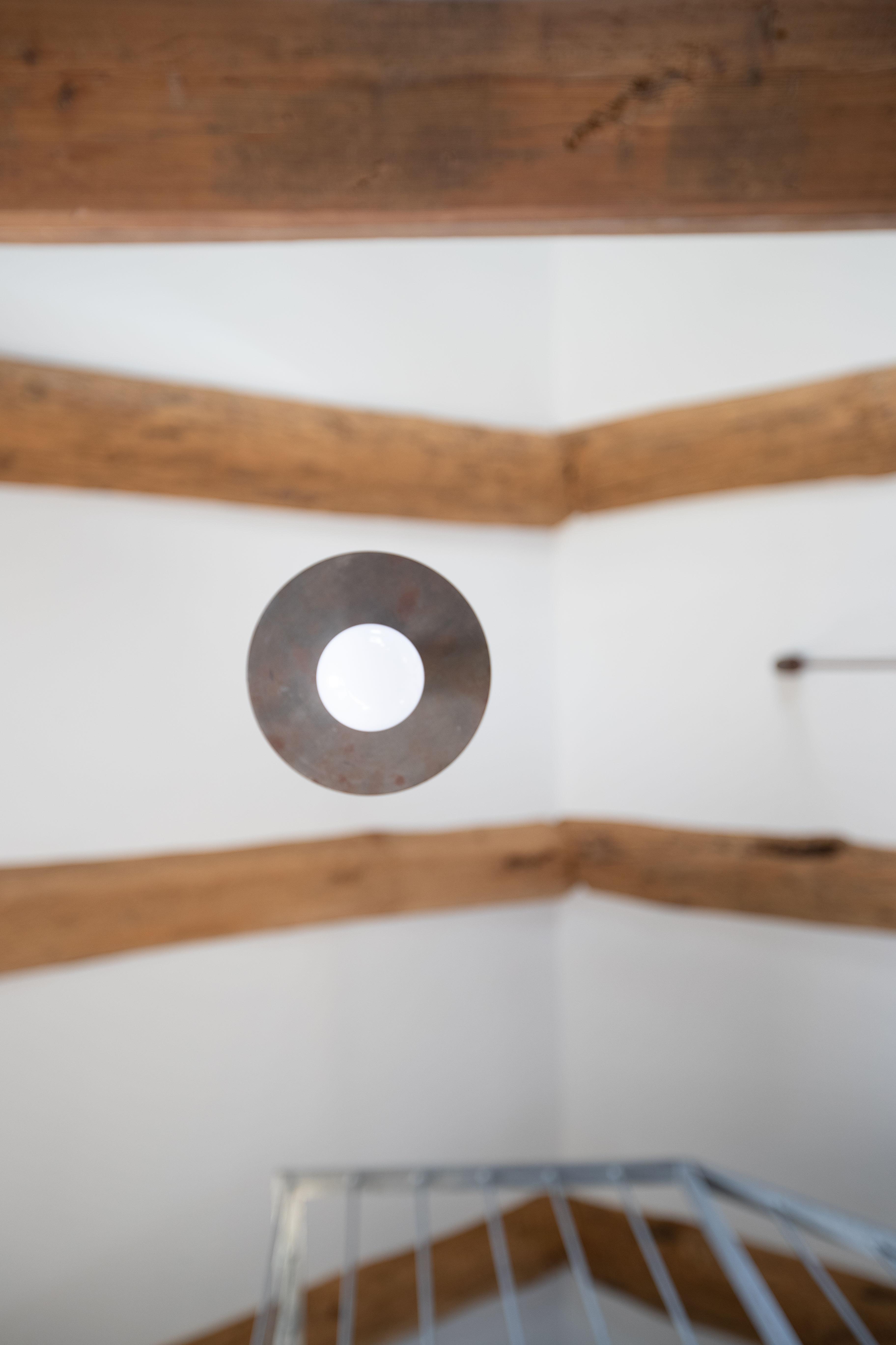 Studio Architettura Paesaggio Milano matteo mochi / studio
